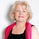 Lois Wetzel